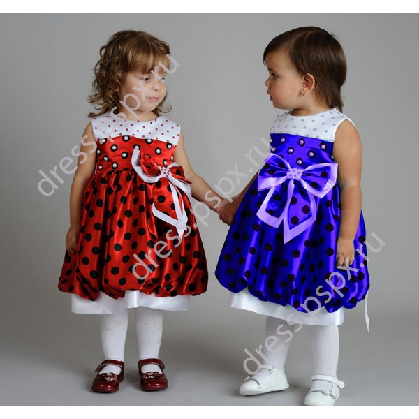 Сшить костюм девочки 2015